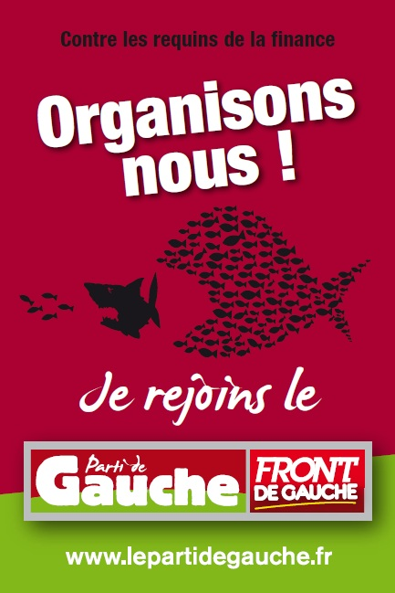 campagne_adhesions